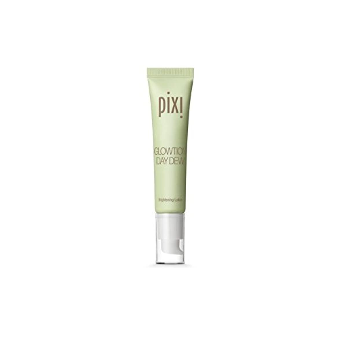 会計地域の読者日露 x4 - Pixi Pixi Glowtion Day Dew (Pack of 4) [並行輸入品]