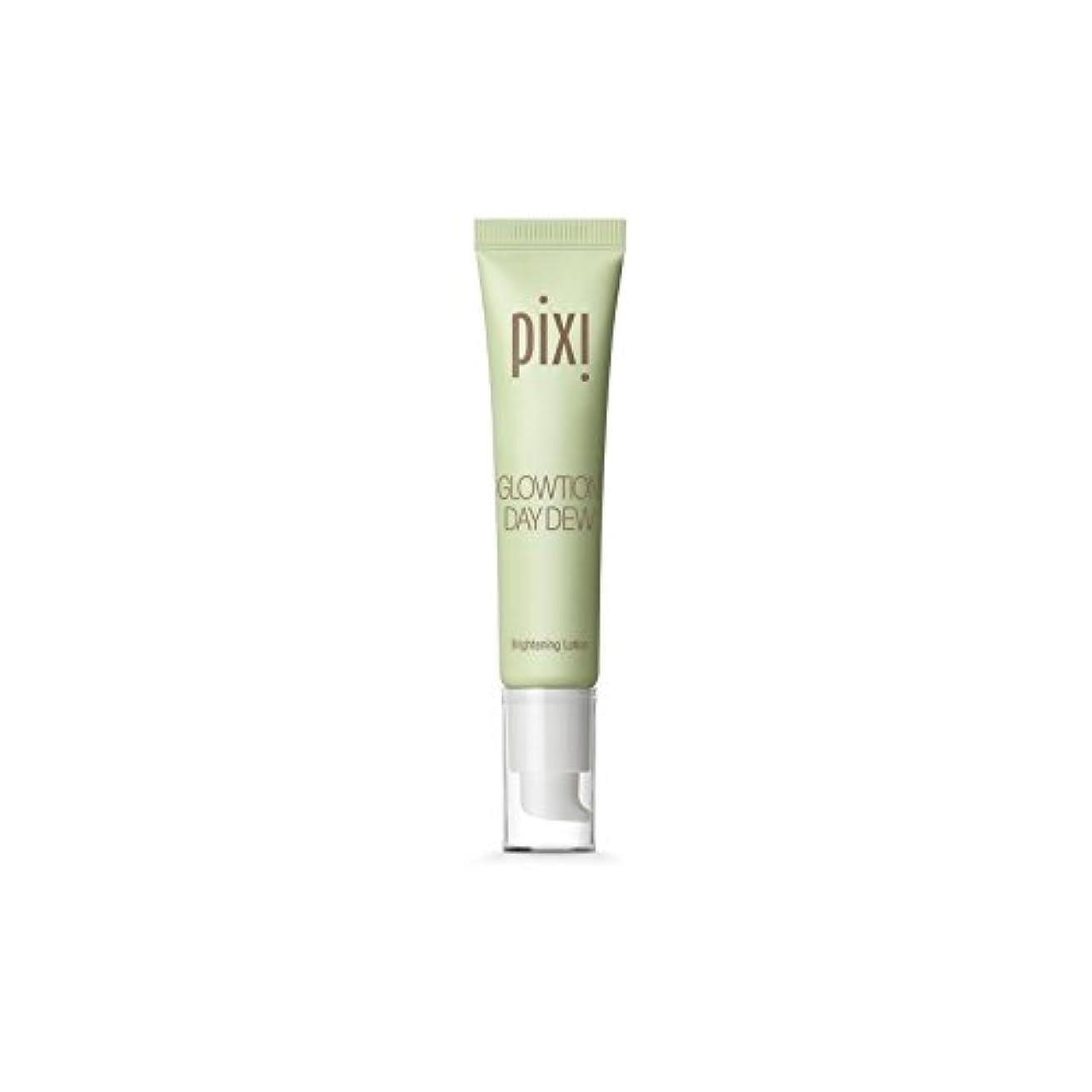 トピック敗北発生する日露 x4 - Pixi Pixi Glowtion Day Dew (Pack of 4) [並行輸入品]