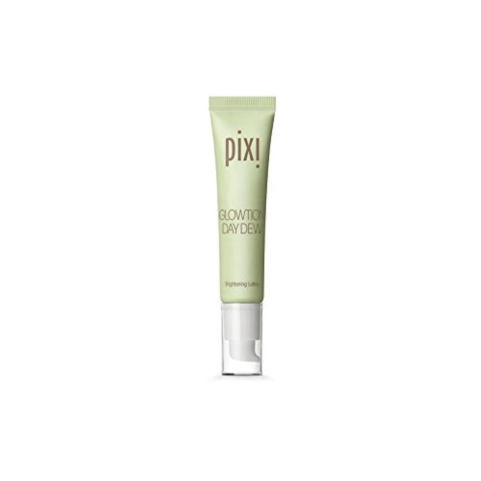 ストライド資本慢Pixi Pixi Glowtion Day Dew (Pack of 6) - 日露 x6 [並行輸入品]