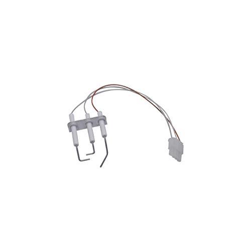 Recamania elektrode ketel Vaillant 509697