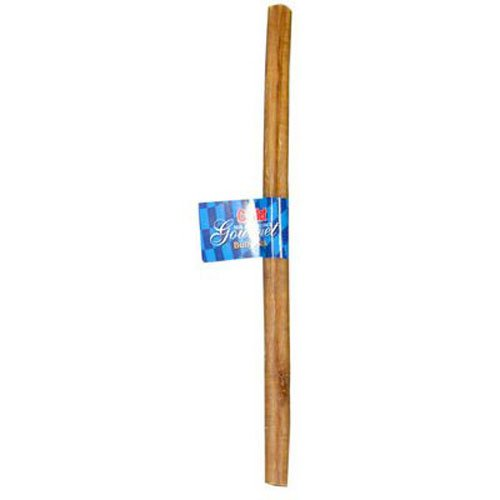 IMS Trading 10554-6 Bully Stick for Dogs, 12-inch by