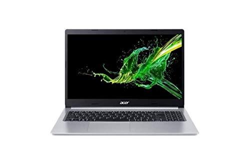 - Portátil Acer Aspire A515-56 i7-1165G7 8GB 512GB SSD 15.6' FHD MX350 Wifi6 HDD KIT sin Sistema Operativo (Android)