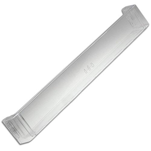 BalCONET Frigorifero congelatore MAN37351501 LG