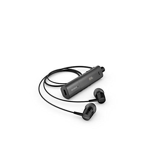Preisvergleich Produktbild Sony Stereo Bluetooth Headset SBH54 schwarz
