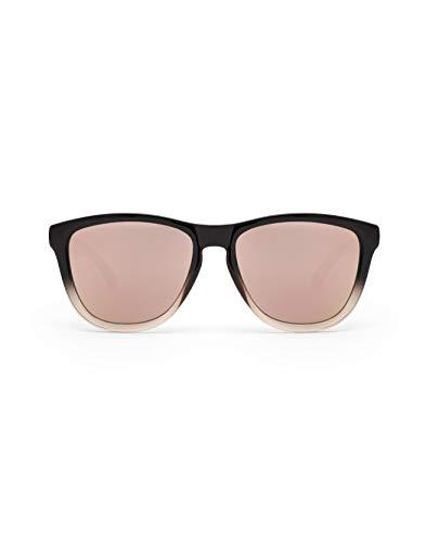 HAWKERS - Gafas de sol para hombre y mujer ONE , Rosa