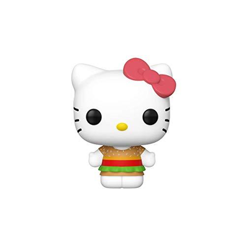 Hello Kitty HK-WAA-256 Eiskratzer