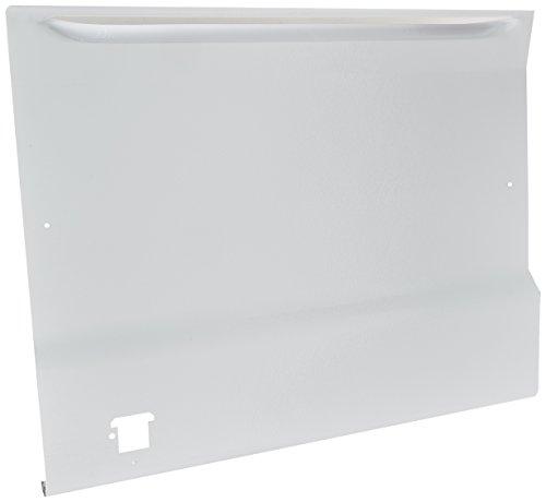 Frigidaire 216665300 – Tapa para congelador