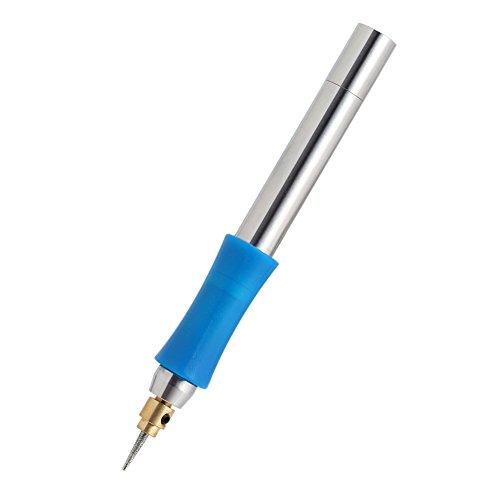 Yosoo Engraving Pen Rechargeable Mi…