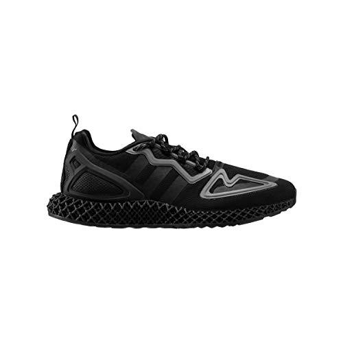 adidas originals Zapatillas para Hombre FZ3561_36, Color Negro, UE