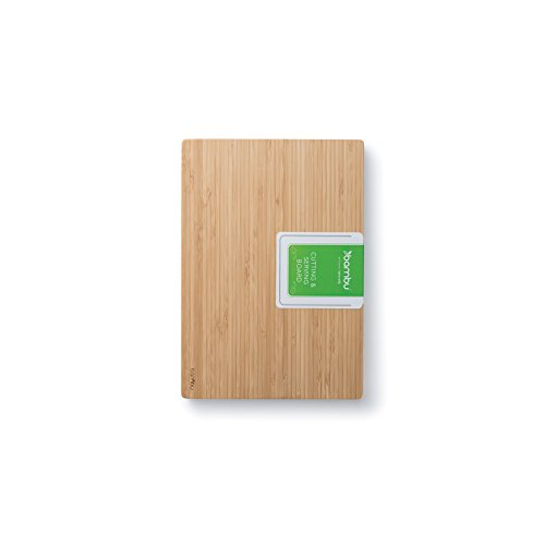 Bambu Bamboo Cutting Board