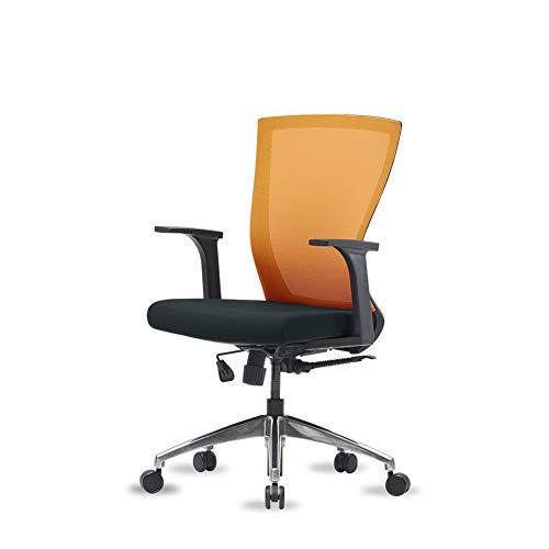 Incla Basic Incla, Office Chair, Ergonomic Chair