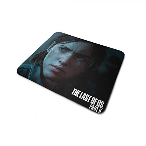 Mouse Pad The Last of Us 2