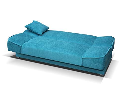 guenstige-Sofas-200222134956