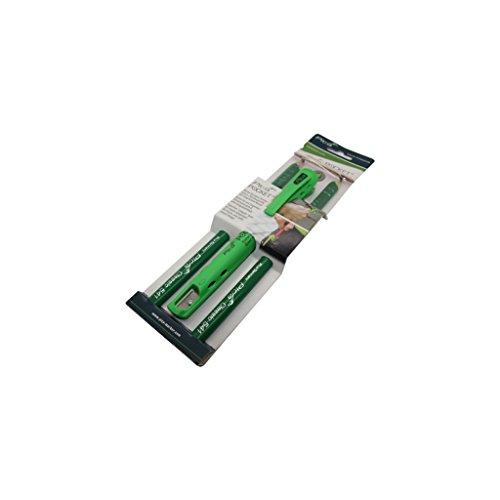PICA-POCKET/2 Accessories pencil holder 505/02 PICA