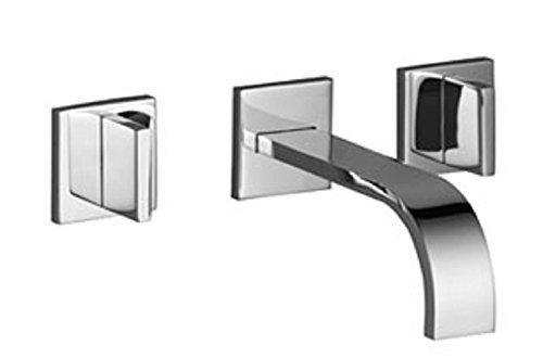 Dornbracht 36707782-00 MEM - Mezclador de lavabo