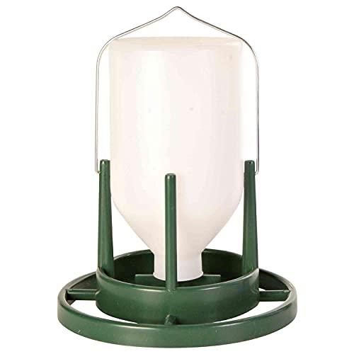 Trixie 5453 Volieren-Wasserspender, 1.000 ml/20 cm