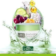 Joliena Portland Mall Plus โจลิน่าพลัส w Placenta Cream Max 51% OFF
