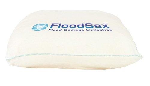 Schachtel mit 20 FloodSax