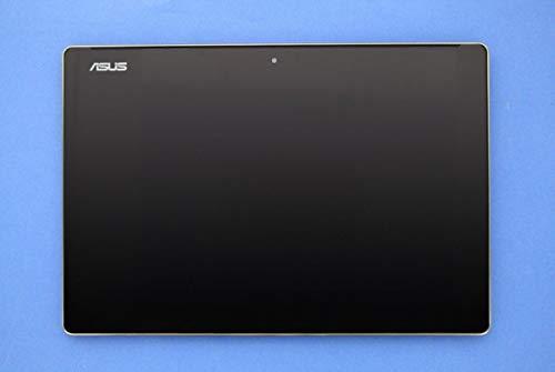 Asus - schermo nero Modulo zenPad 10