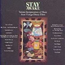 Betty Carter, Los Lobos, Aaron Neville, Sinéad O'Connor, Bonnie Riatt, Ringo Starr..