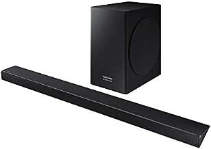 Samsung Harman Kardon HW-Q6CR/ZA Series 5.1 Channel Acoustic Beam Soundbar