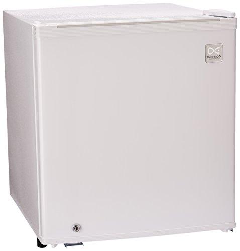 Catálogo de Refrigerador Daewoo disponible en línea. 12