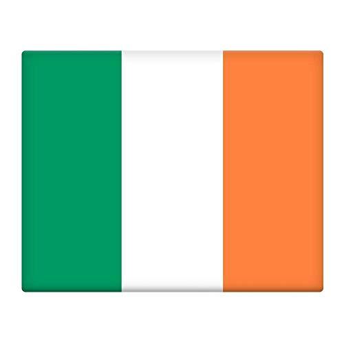 Ierland Vlag 7X10
