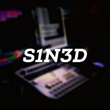 S1N3D