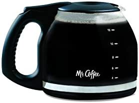 Top 10 Best mr coffee replacement pot Reviews