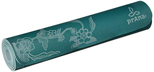prAna Henna E.c.o. Yoga Mat Tas
