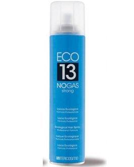 Laca Eco 13