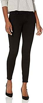 Signature by Levi Strauss & Co.Gold Label Women's Pull-on Skinny Jeans