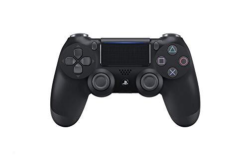 PlayStation 4 – DualShock 4 Wireless Controller, Schwarz - 8