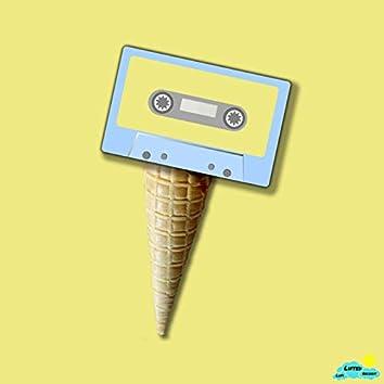 Cassette Sorbet