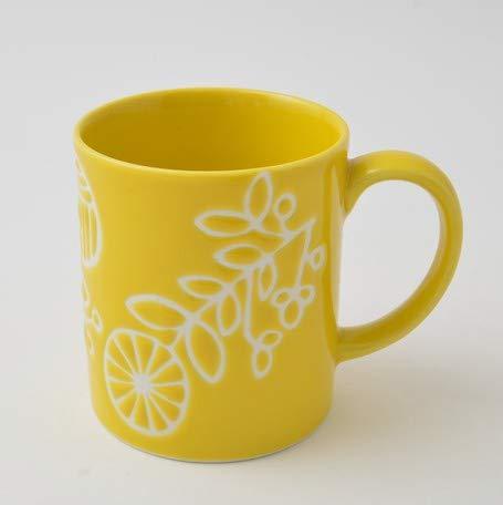 Taza japonesa Hasami-Yaki de cerámica, taza de té, 250 ml, fabricada en...