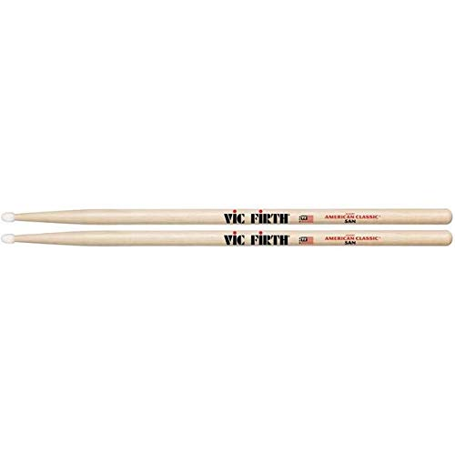 Vic Firth American Classic Nylon 5AN