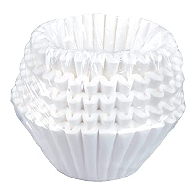 """DRINK KATY'S 