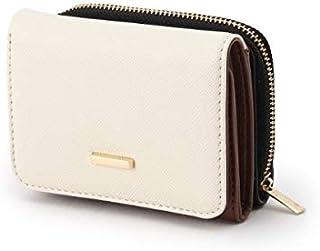オゾック(OZOC) マルチトーンミニ財布