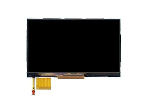 Pantalla LCD Original Sony PSP 3000