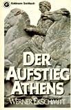 Der Aufstieg Athens -