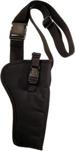 Pro-Tech Outdoors Bandoleer Holster Fits Smith & Wesson 500...