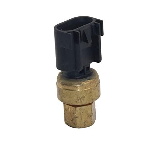 HUANHUAN Department Store OEM 13579380 Sensor de presión de Combustible Ajuste for Buick Fit for Chevrolet Fit for GMC 13516496