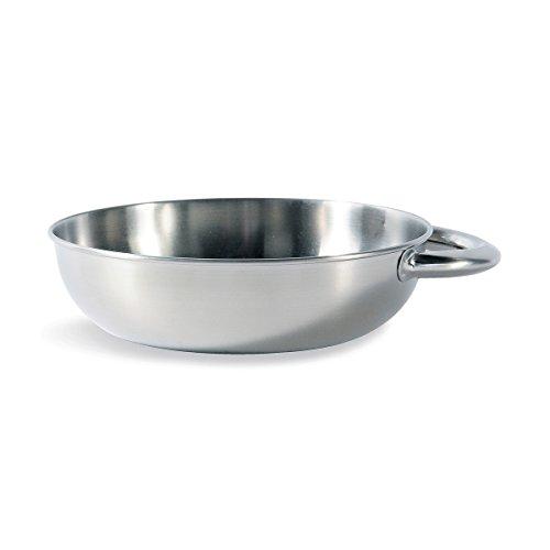 Tatonka -   Schale Bowl with