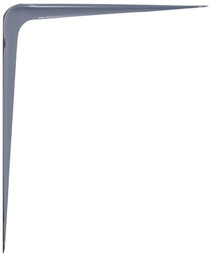 Hardware Essentials 852175 Shelf Bracket- 5