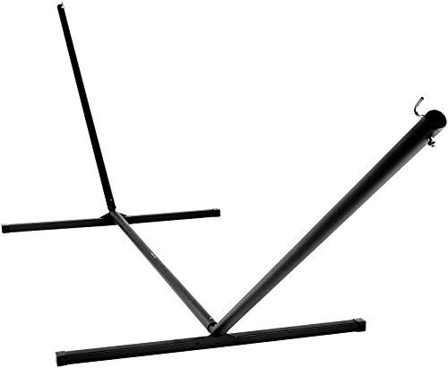 AmazonBasics - Hängematten-Ständer, 4,57 m