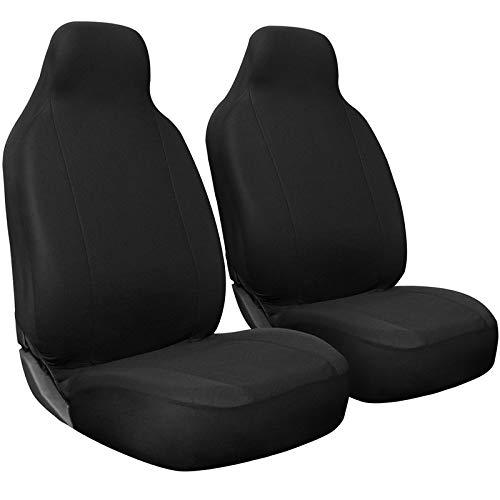 05 silverado bottom seat - 7