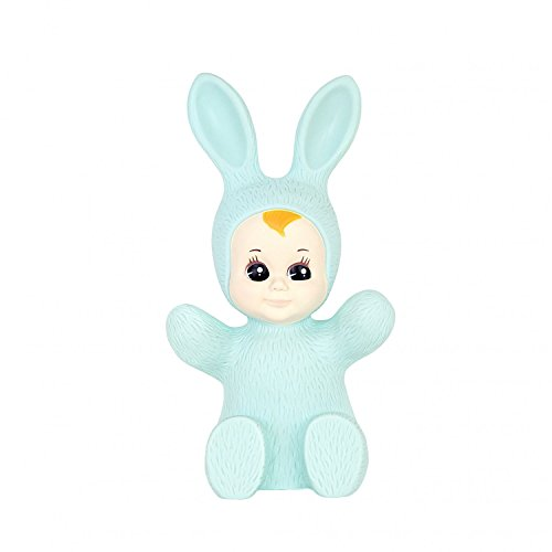 GOODNIGHT LIGHT Lámpara Bunny Baby–Mint Green
