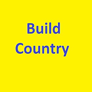 Best build a country Reviews