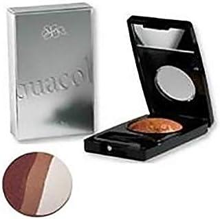 Karaja Eyeshadow - Pack of 1, No. 24