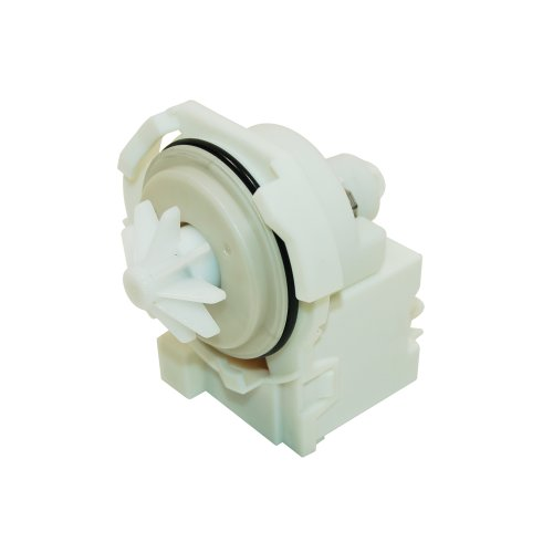 SMEG Waschmaschine Ablaufpumpe 792970244